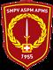 FMP – Verein Freunde der Militärpolizei